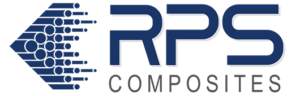 RPS logo_530pix