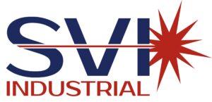 SVI Industrial Logo industrial