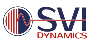 SVIDYNAMICS_LOGO_FINAL_NOBACKGROUND